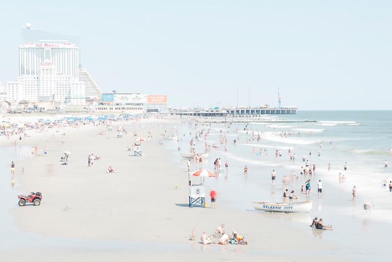 Atlantic City View-10