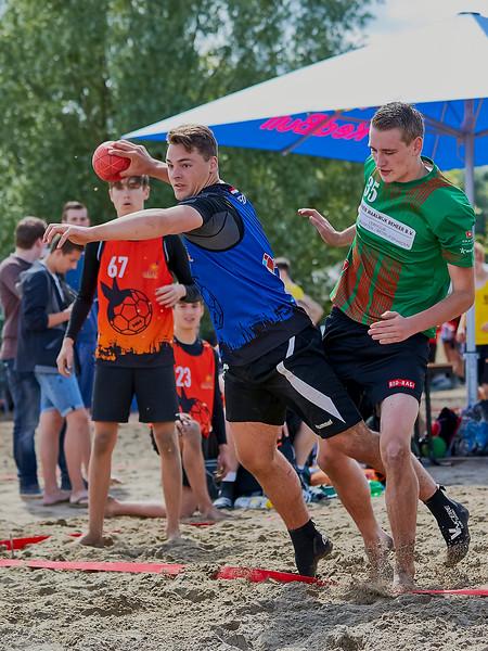 Molecaten NK Beach Handball 2016 dag 1 img 328.jpg