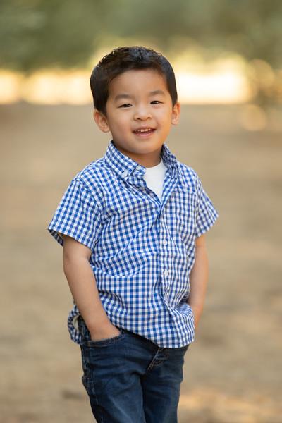 Nguyen Family-13.jpg