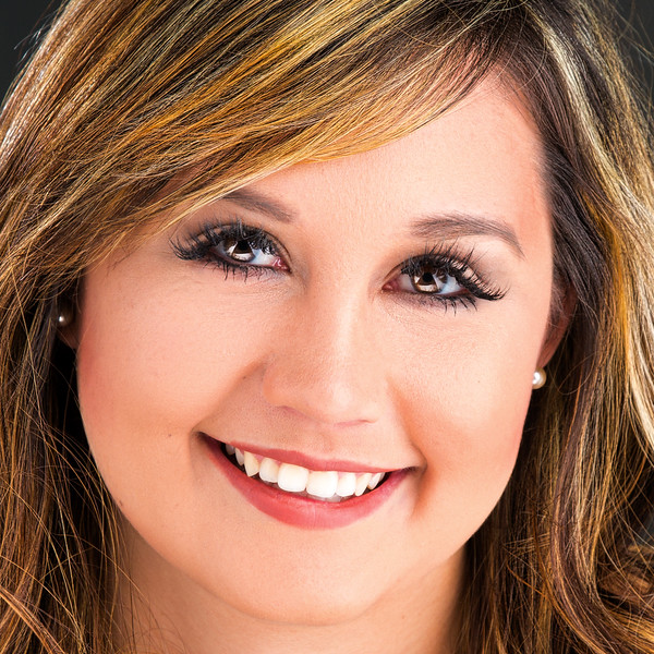 What a Smile, by Janice Dahl – THE Premier Professional Portrait, Headshot and People Photographer in Monument and Colorado Springs, Colorado