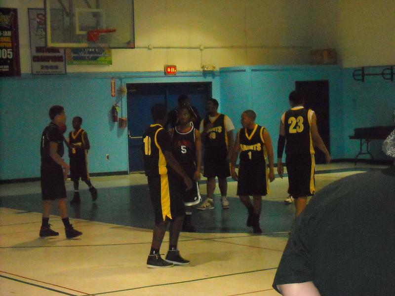 Basketball Game vs. St. Gabreil 022.JPG
