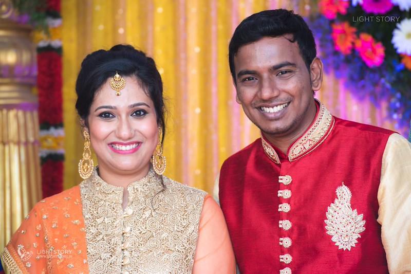 LightStory-Krishnan+Anindita-Tambram-Bengali-Wedding-Chennai-013.jpg