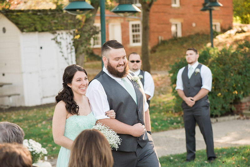 Wright Wedding-467.jpg