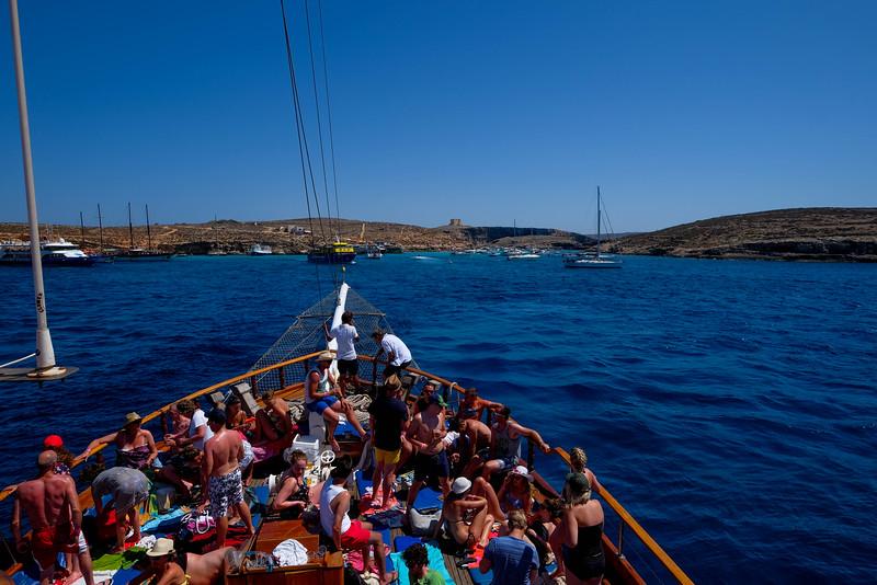 Malta-160821-136.jpg