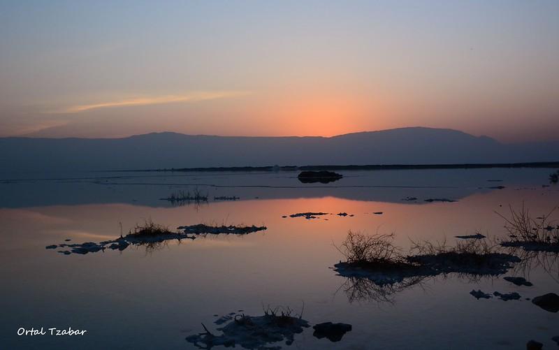 ים המלח1.jpg