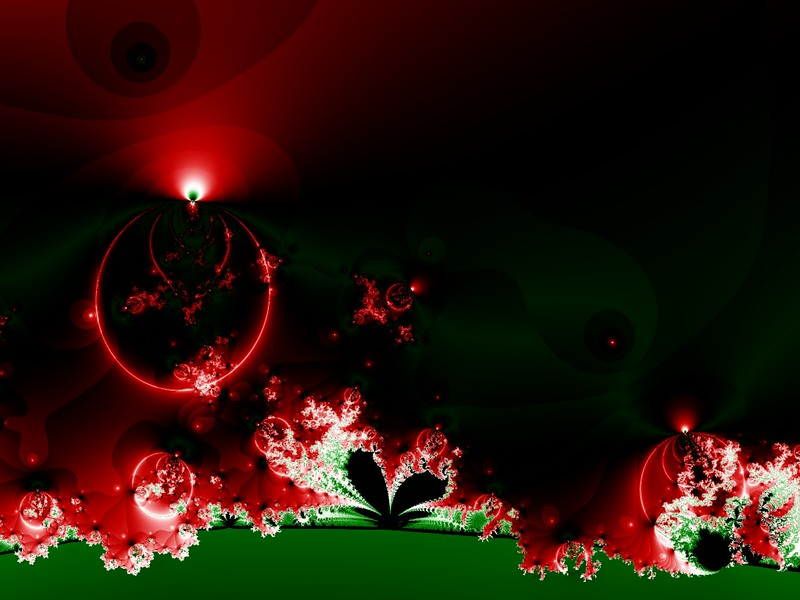 Underworld Journey.jpg