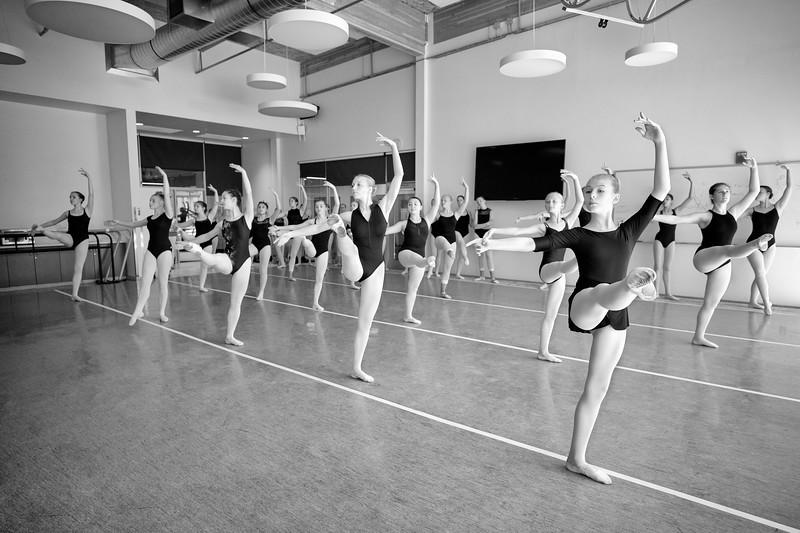 Ballet_SunValley_July5_2019-735-Edit_BW.jpg