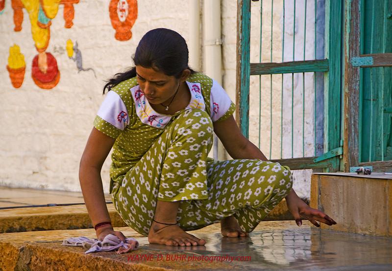India2010-0209A-34A.jpg