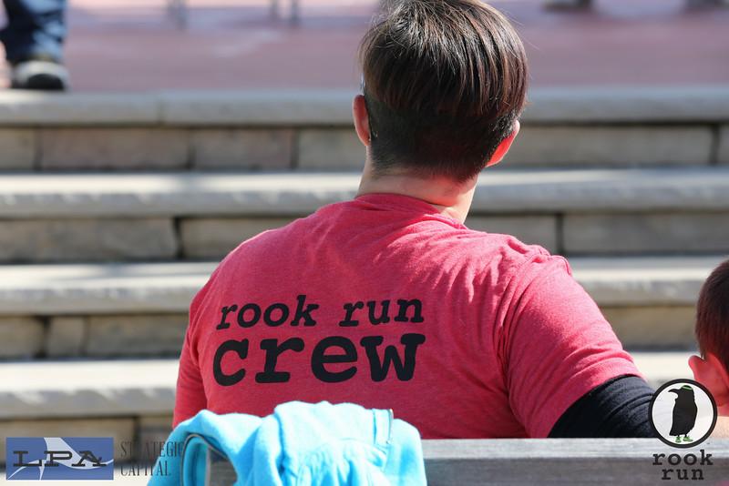 Rook Run 2015 - 03986.jpg