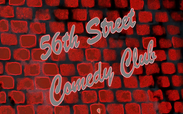HHS Comedy Club 2012-13 Season