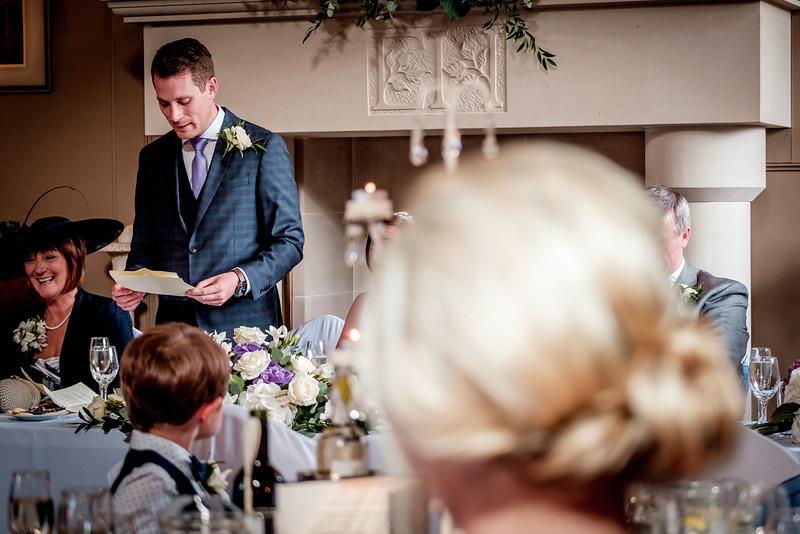Cross Wedding-521.jpg