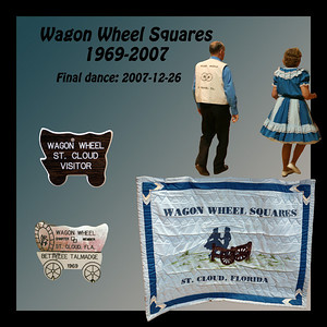 2007-12-26 Wagon Wheels Final Dance