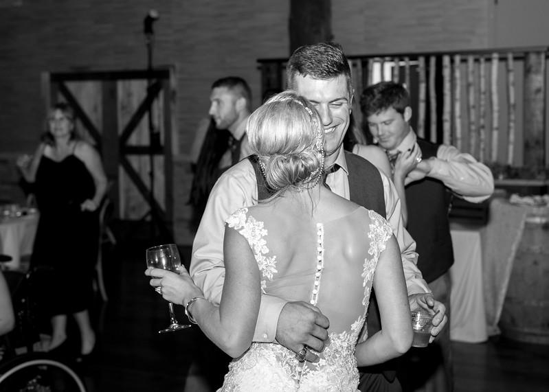 Gallagher-Wedding-2017-1797.jpg