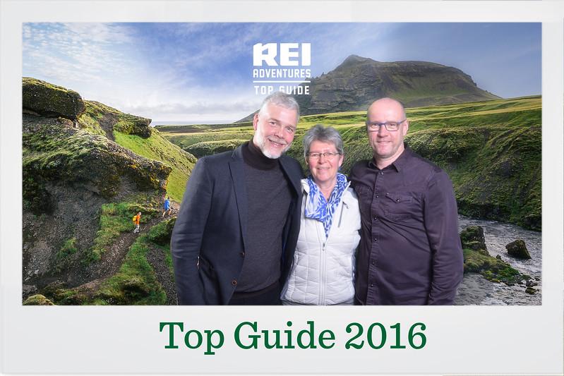 REI Top Guides_0049.jpg