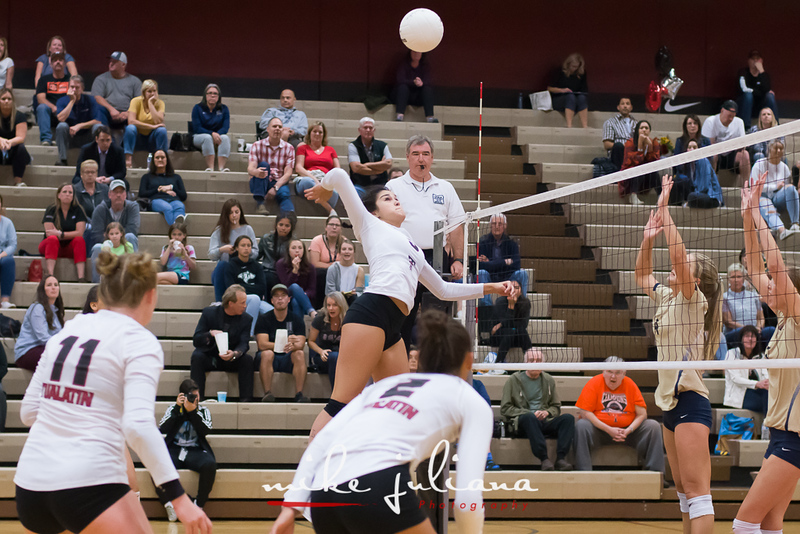 20181018-Tualatin Volleyball vs Canby-0734.jpg