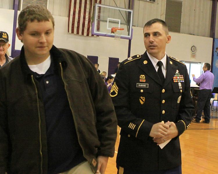 2012 Veterans Day031.JPG
