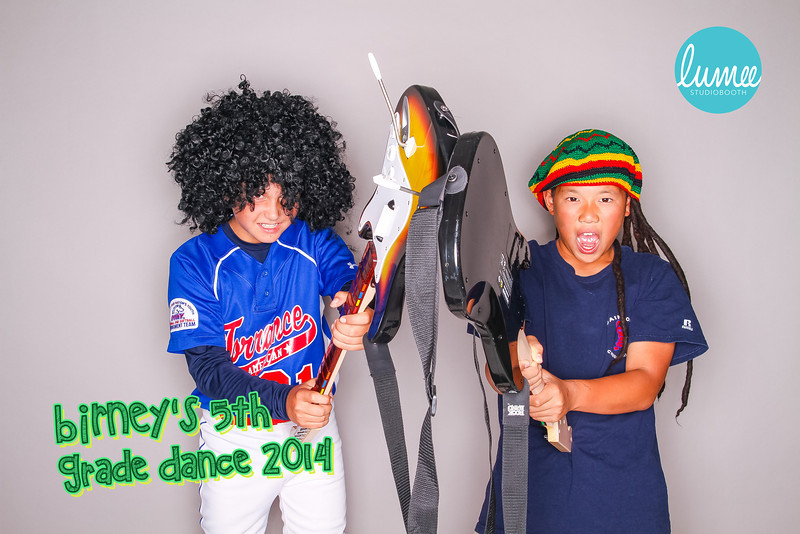 Birney's 5th Grade Party-130.jpg
