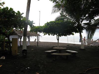 Surf Costa