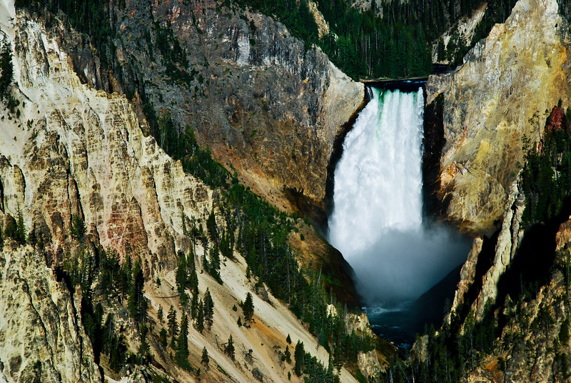 Grand Canyon-001.jpg