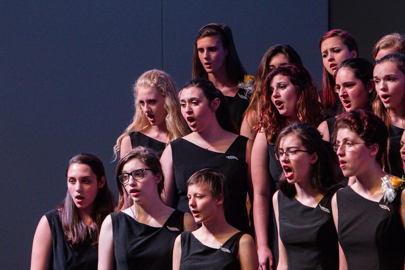0667 Apex HS Choral Dept - Spring Concert 4-21-16.jpg
