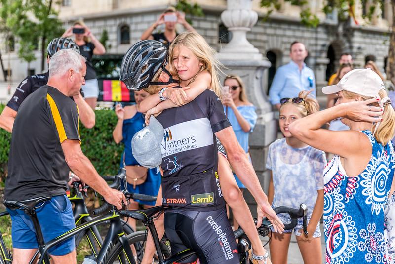 3tourschalenge-Vuelta-2017-042.jpg