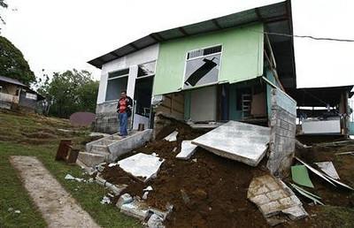 quakeHome.jpg