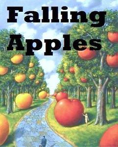FallingApples.jpg