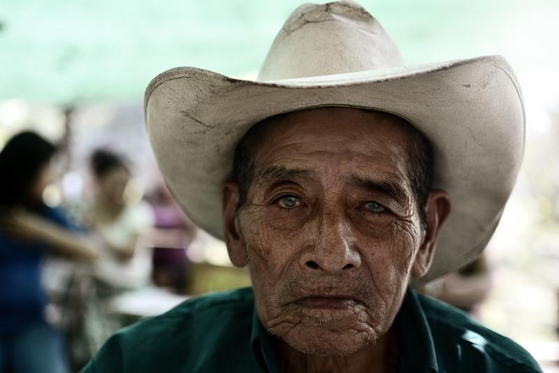 Guatemala (8 of 15) copy.jpg