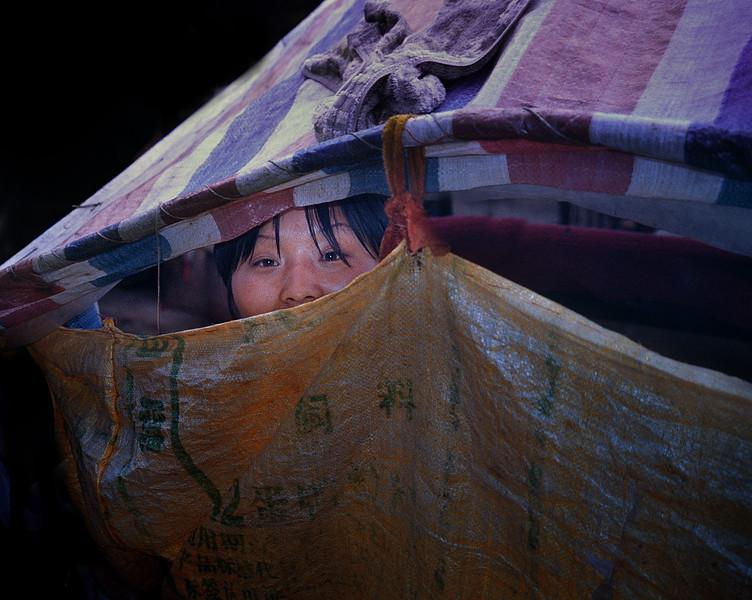 Qiongzhu Si 01.jpg