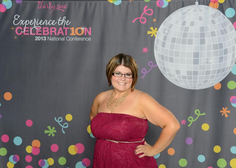 NC '13 Awards - A2 - II-618_70592.jpg