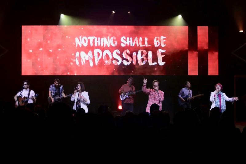 The Impossible - Easter Weekend 2018 - 86 of 122.jpg