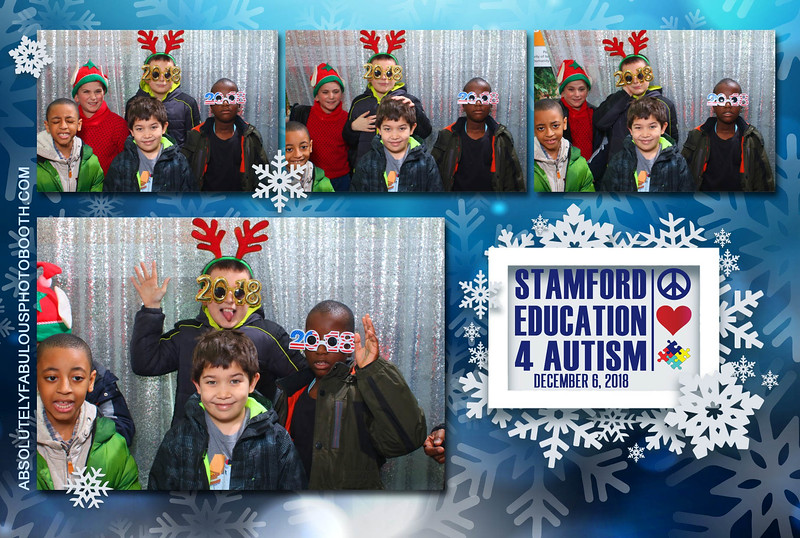 Absolutely Fabulous Photo Booth - (203) 912-5230 -181206_123203.jpg