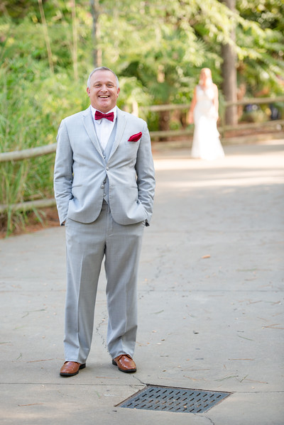 2017-09-02 - Wedding - Doreen and Brad 4997.jpg