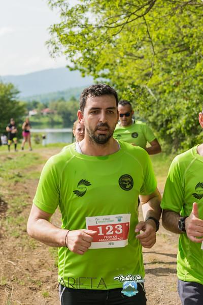 Plastiras Lake Trail Race 2018-Dromeis 10km-106.jpg