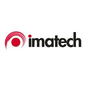 imatech-yan.jpg