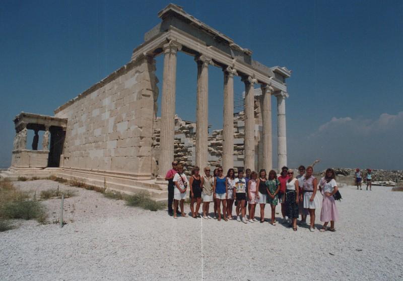 Dance-Trips-Greece_0270.jpg