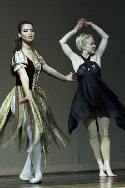 dance_050209_366.jpg