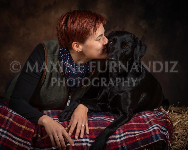 Melanie and Filia-3421.jpg