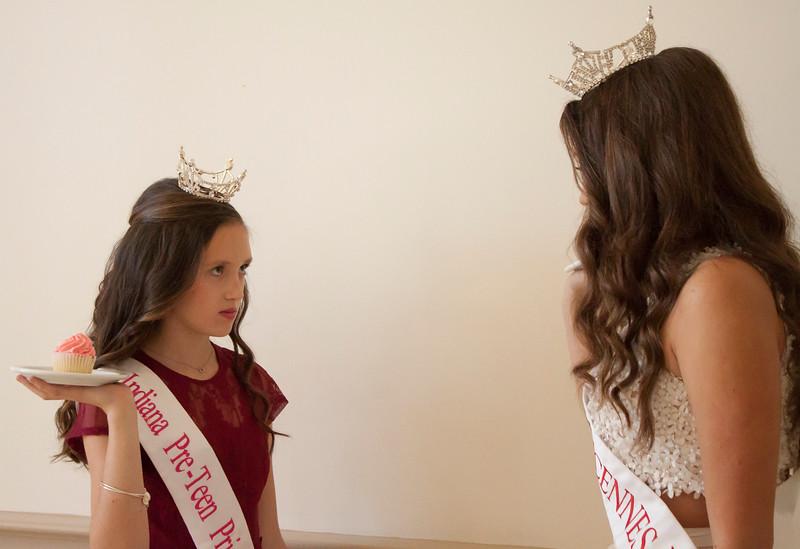 princesstea14.jpg