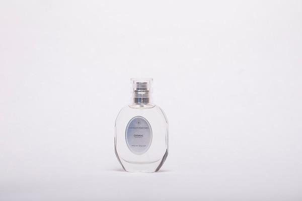 Laubahn Perfumes 2019