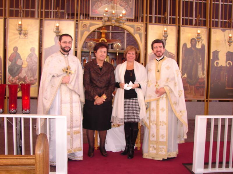 2011-01-23-Vasilopita_016.jpg