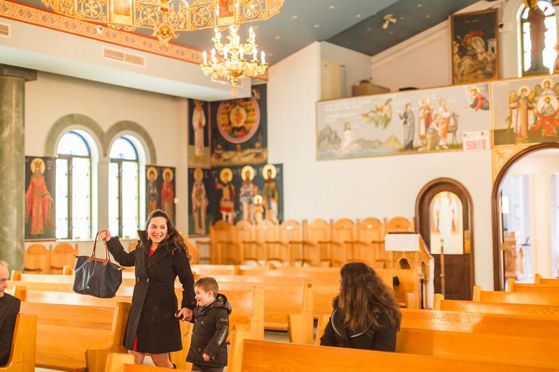 Baptism-Fotis-Gabriel-Evangelatos-2594.jpg