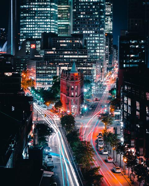 TorontoFlatironBuildingatNight.jpg