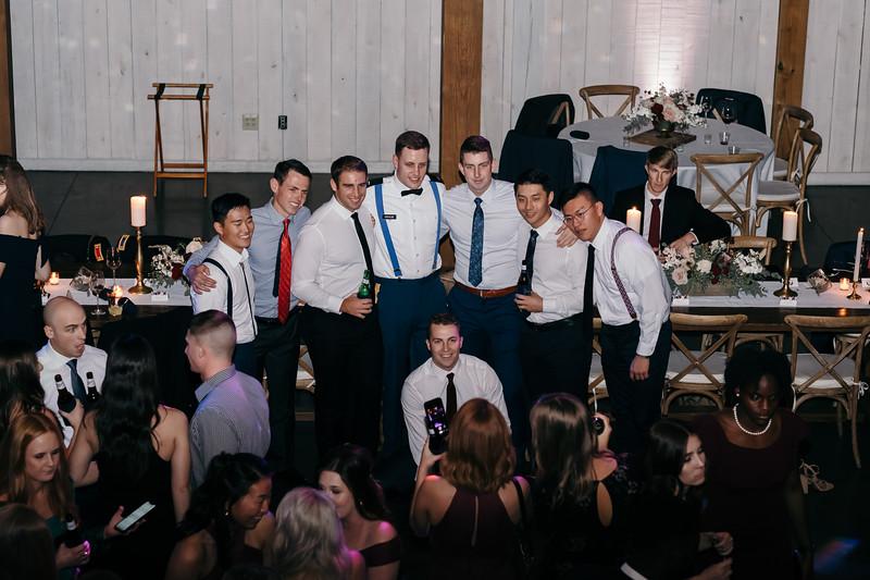 Highum-Wedding-500.jpg
