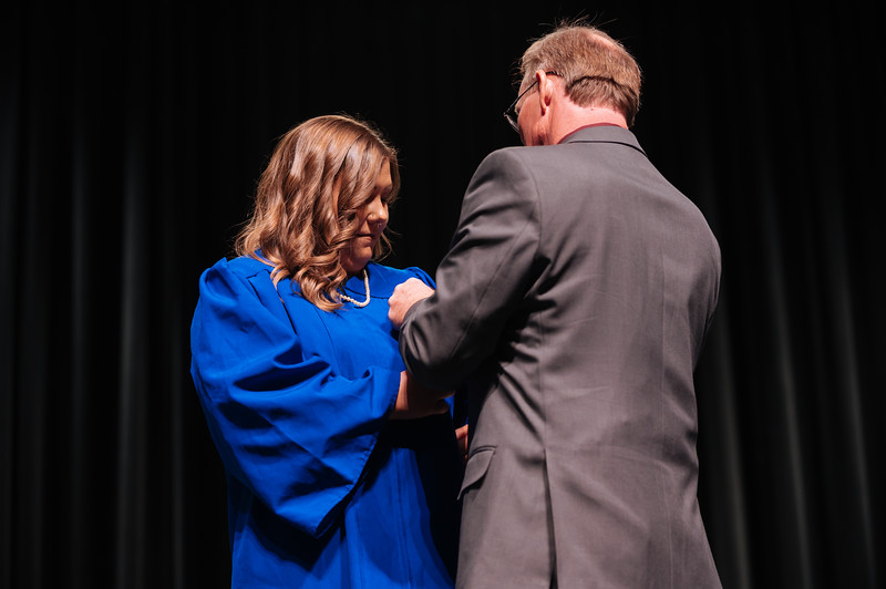 20191213_Nurse Pinning Ceremony-3427.jpg