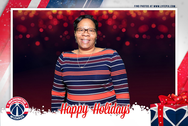 washington-wizards-2018-holiday-party-capital-one-arena-dc-photobooth-202636.jpg