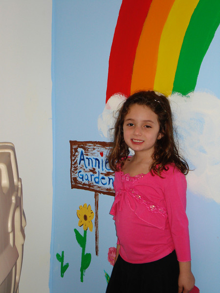 Annie's Garden Playroom.jpg