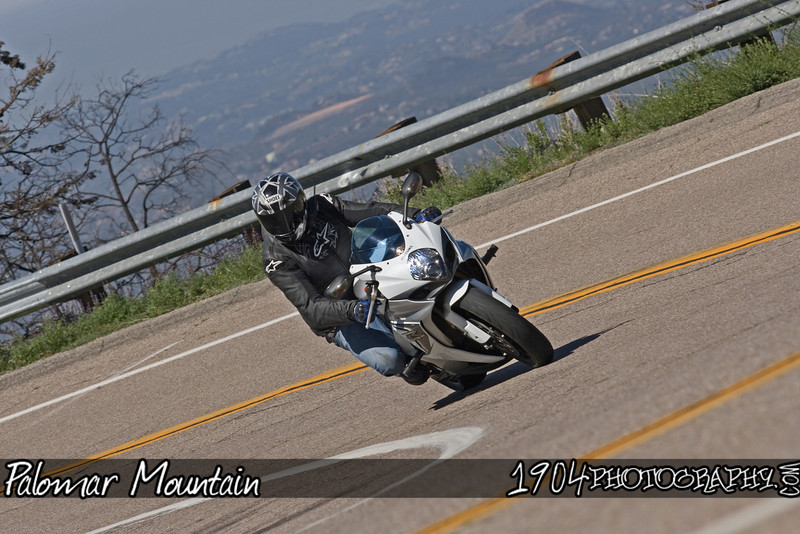 20090412 Palomar Mountain 092.jpg