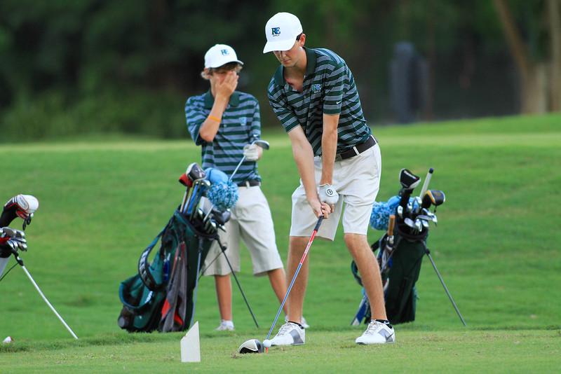 Golf Ransom Boys 6.jpg