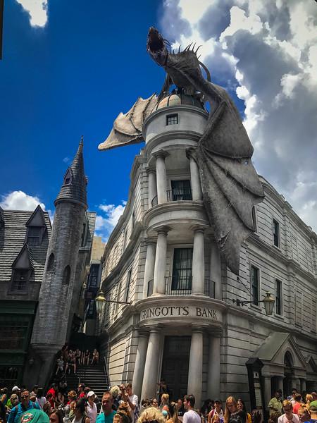 Universal Studios211.jpg
